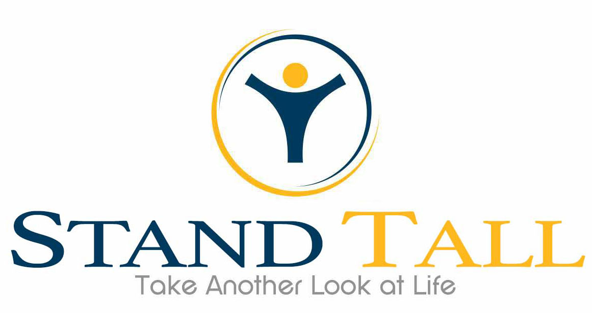 Stand Tall Logo (Athelas) (1)