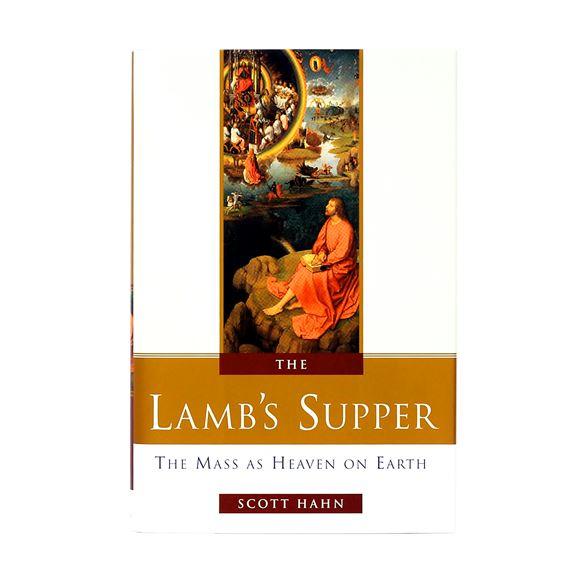 LambsSupper
