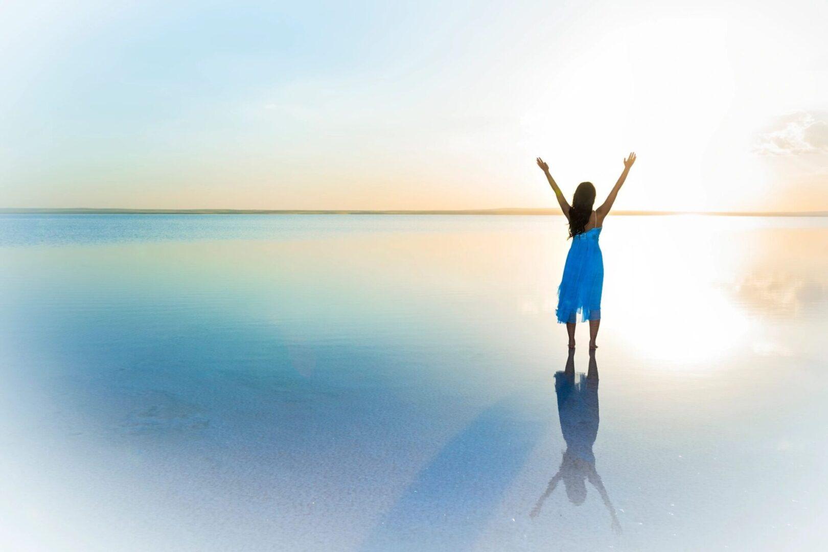 Are You An Aspiring Life Coach?