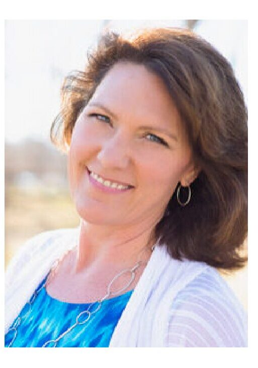 Felicity Hefton, MA., Advanced Coach, Speaker, Coach Trainer Life Transitions / Parenting / Personal Development (Christian-Based Coaching)