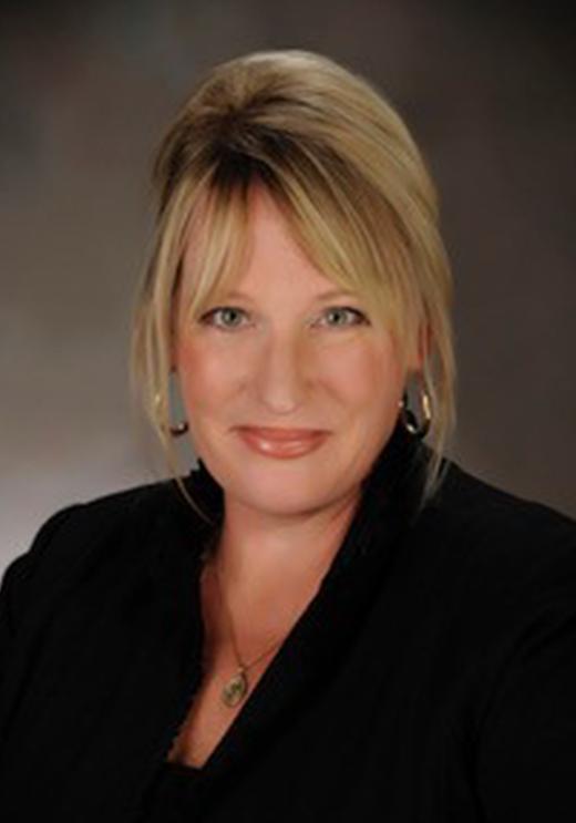 Wendy Templeton